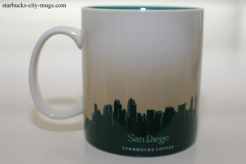 San-Diego-3