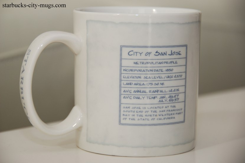 San-Jose-2