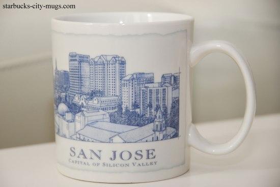 San-Jose