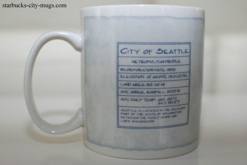 Seattle-1