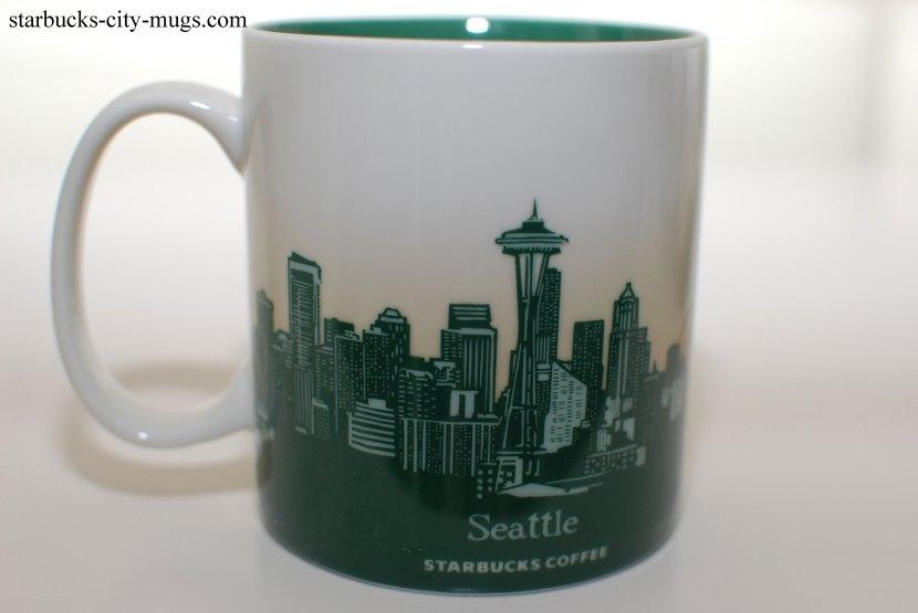 Seattle-3