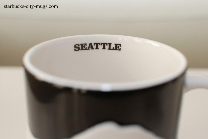 Seattle-5