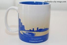 Singapore-blue-1