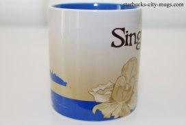 Singapore-blue-