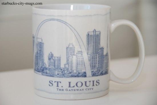 St.-Louis