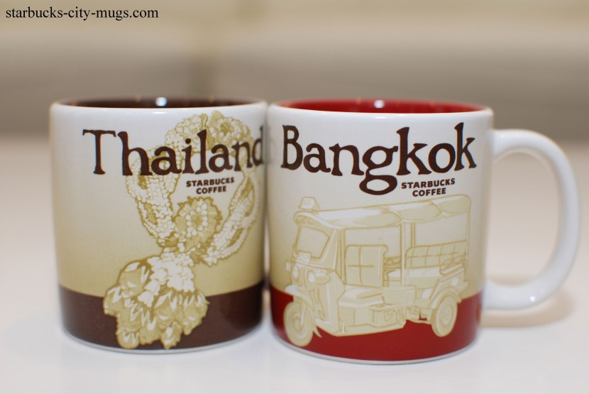 Thailand-and-Bangkok-demi-1