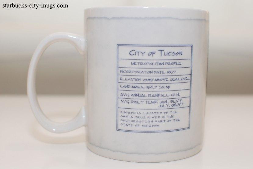 Tuscon-2