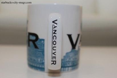 Vancouver-4