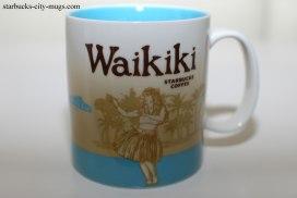 Waikiki-1
