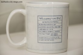 Washingon-DC