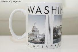 Washington-DC-3
