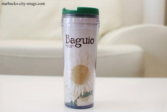 baguio-1