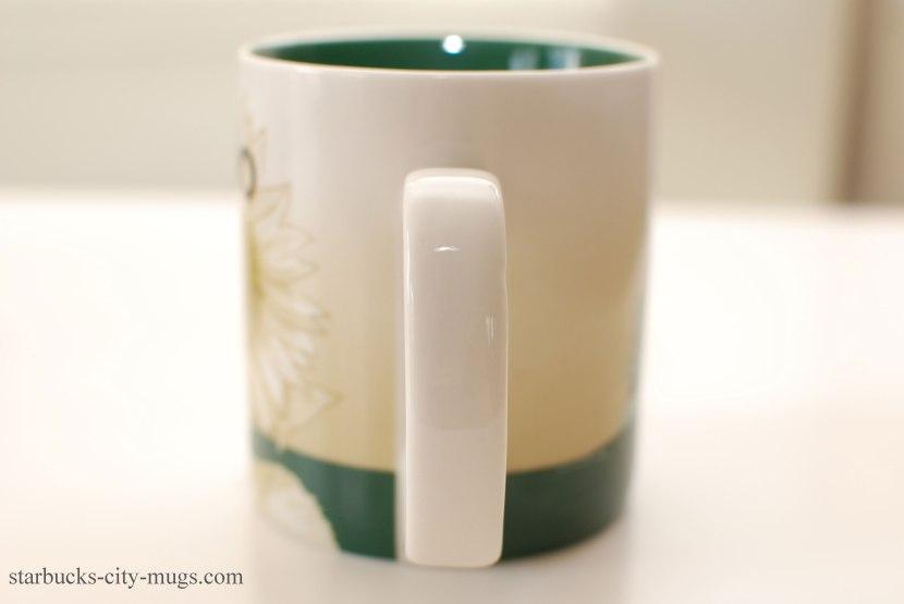 Buy Here Pay Here Orlando >> Baguio | Starbucks City Mugs