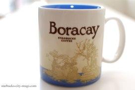 Boracay-