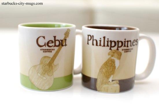 Cebu-Philippins-