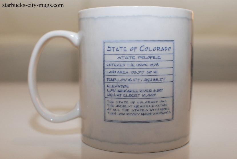 Colorado-2