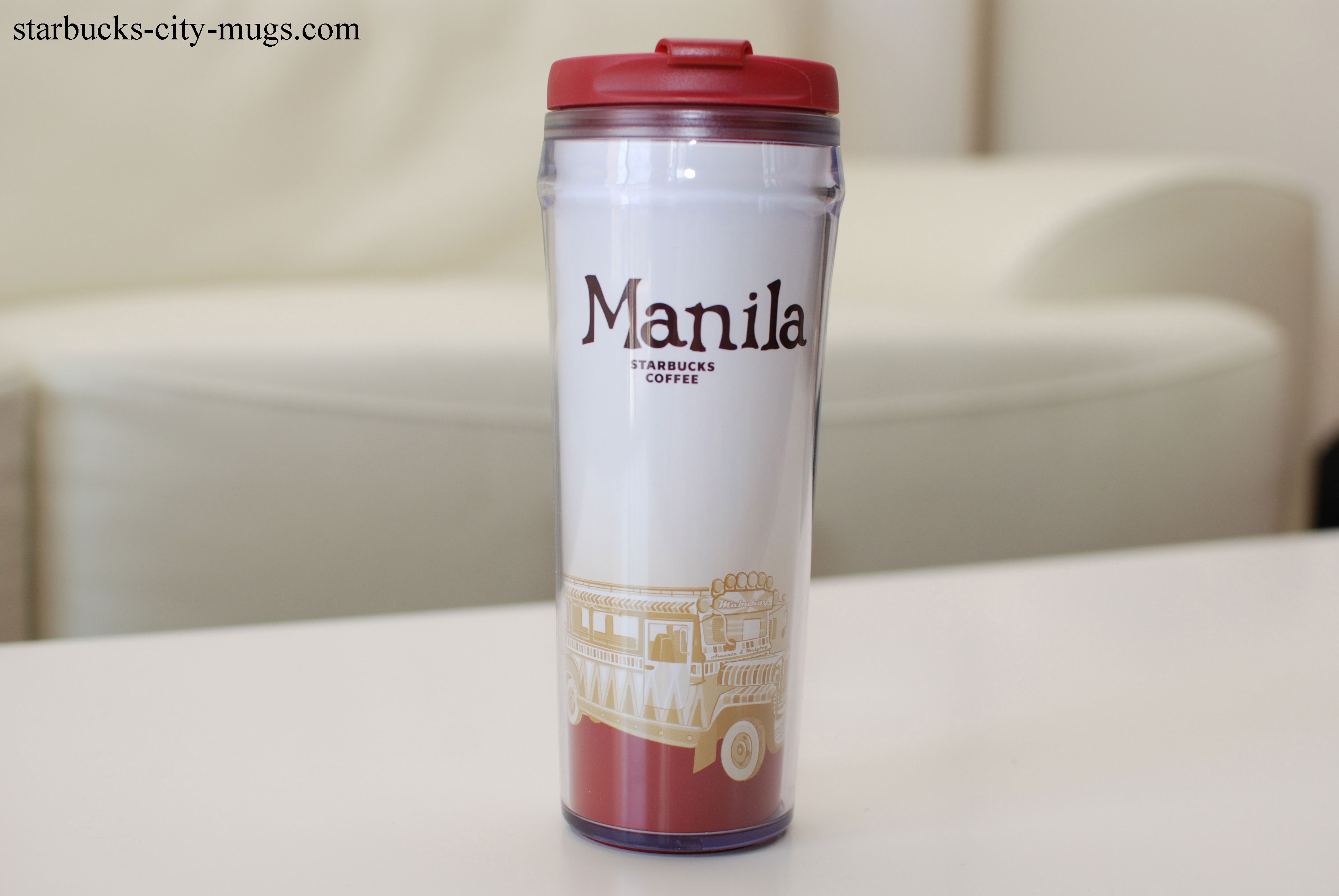 You can get Starbucks Tumblers for as low as ₱ up to as much as ₱ 7, on iPrice Philippines. Basic colors like Silver are the most popular colors .