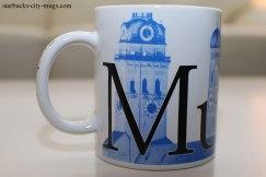 Munich-