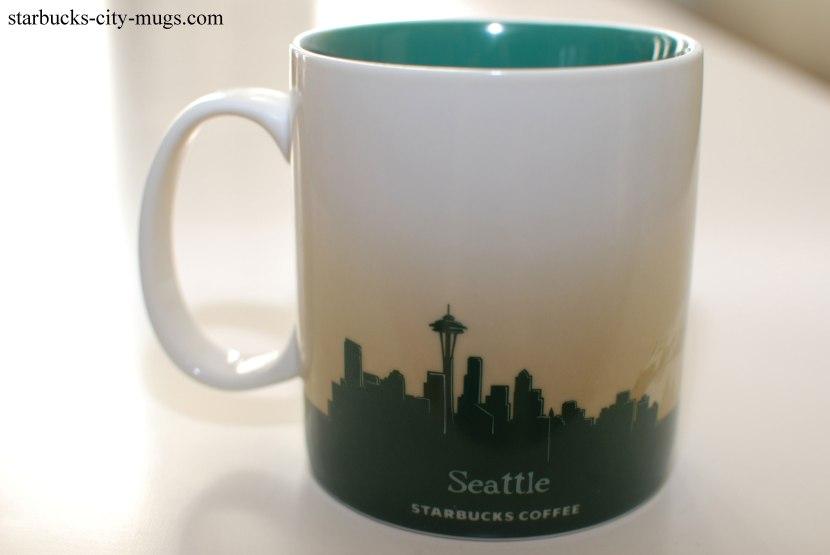 Seattle-2