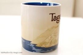 Tagatay-1