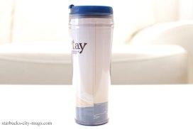 Tagaytay-1