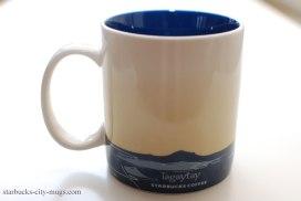 Tagaytay-2