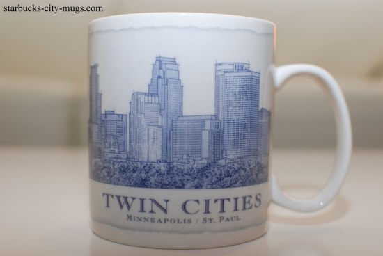Twin-Cities
