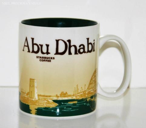 abdu dhahi