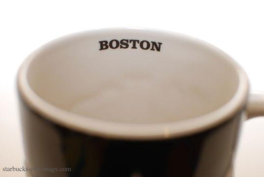 Boston-4