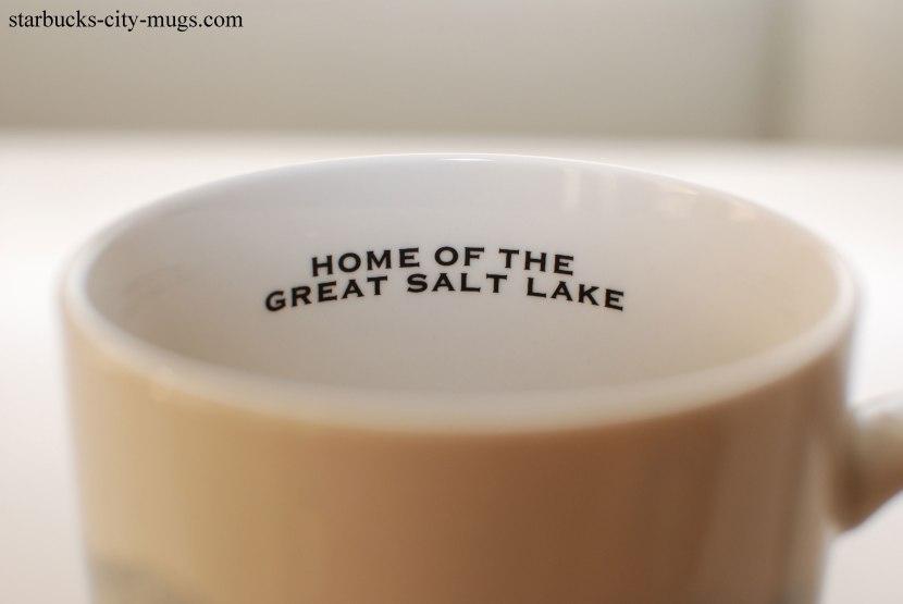 Salt-Lake-5