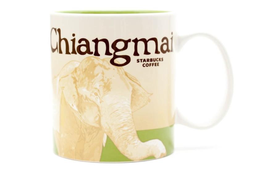 Chiangmai Front