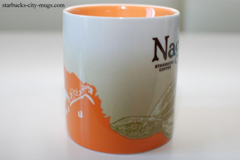 Naga-1