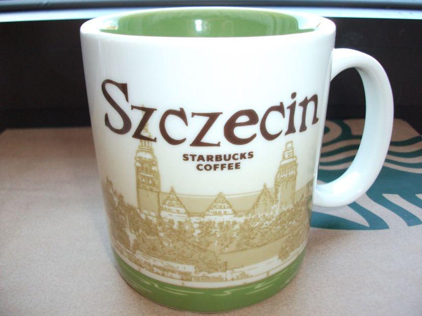 Szcezecin1