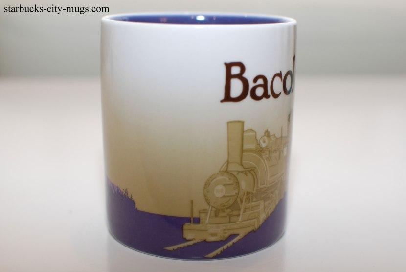 Bacolod-1