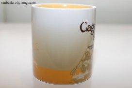 Cagayan-de-Oro-1