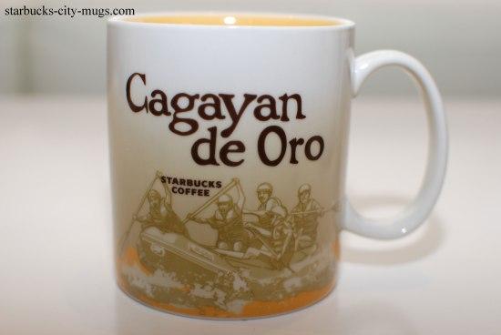 Cagayan-de-Oro
