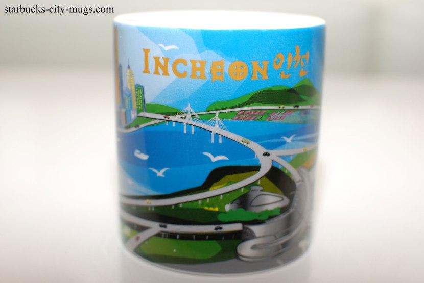 Icheon-2