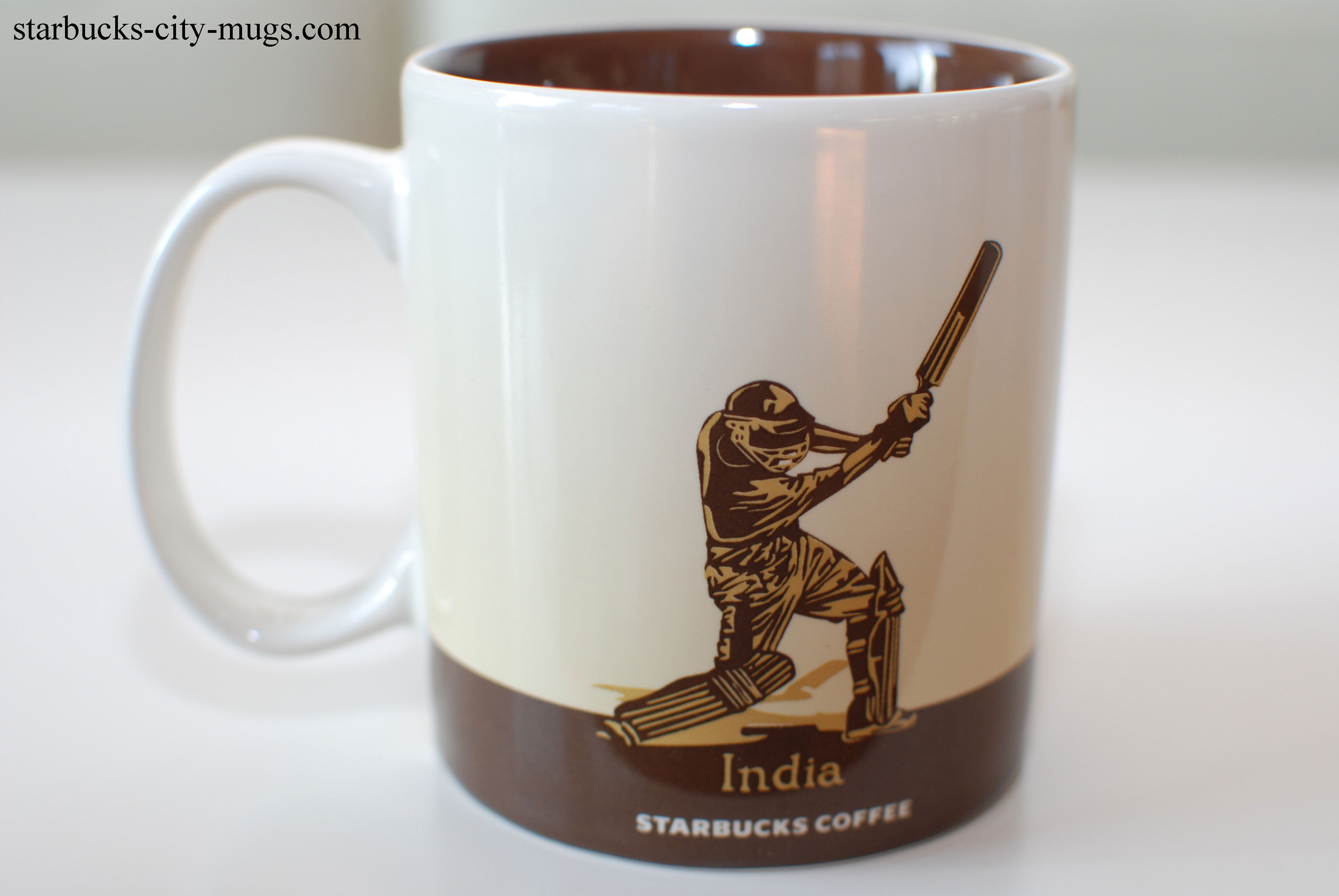 Hamee India is one of such brand name which may strike you when you want to choose the best print for your favourite coffee mug. Best part of buying online coffee mug from Hamee India is that you are freed from the tension of searching the market for your favourite print.