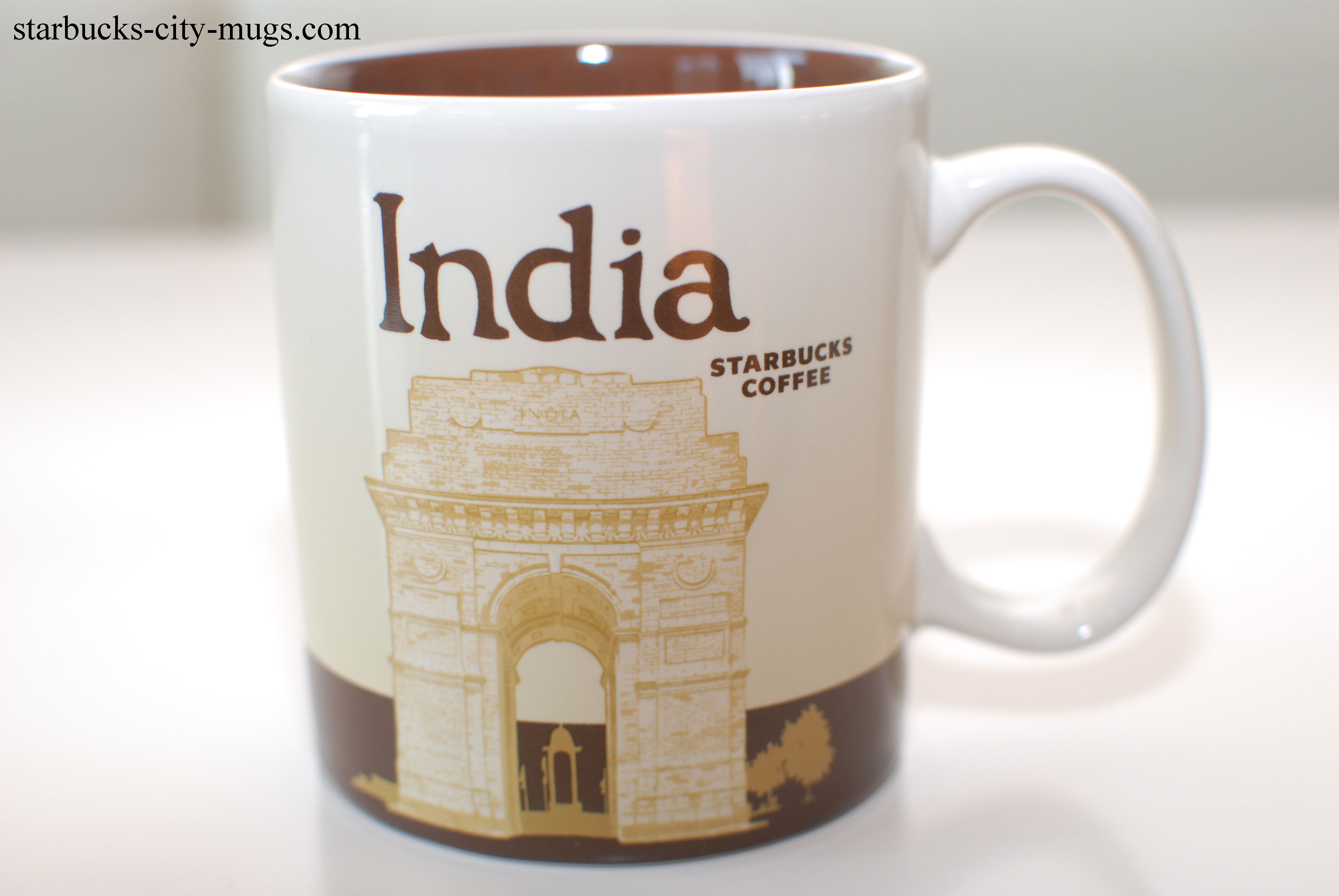 Buy Mugs Online: Shop Wide range of Mugs Online in India from Pepperfry at Best Prices. Free Shipping Easy EMI Easy Returns. Celebrate the wedding season with Pepperfry! Get up to 50% off by using the code WEDDING. Offer ends 3 December