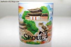 Seoul-Day-2