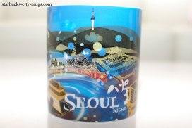 Seoul-Night-2