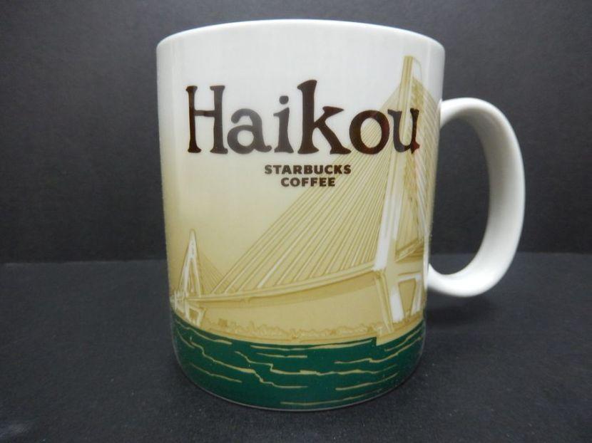 Haikou