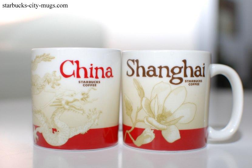 shanghai-2