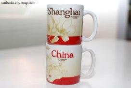 shanghai-3