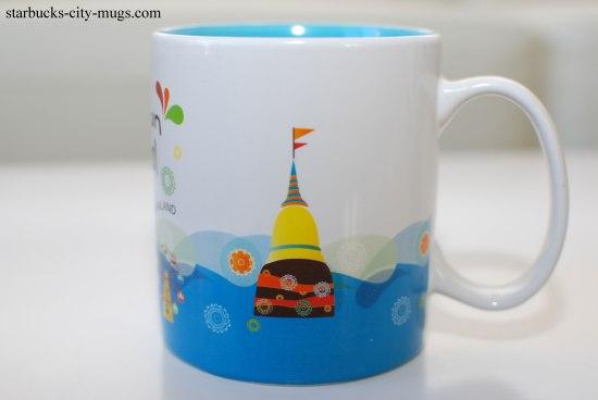 Songkran-Festival-1