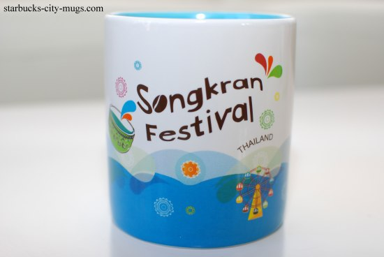 Songkran-Festival-2
