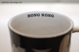 Hong-Kong-4