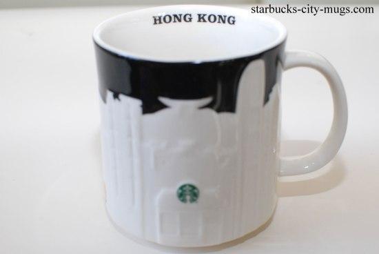 Hong-Kong-Front