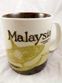 Malaysia1
