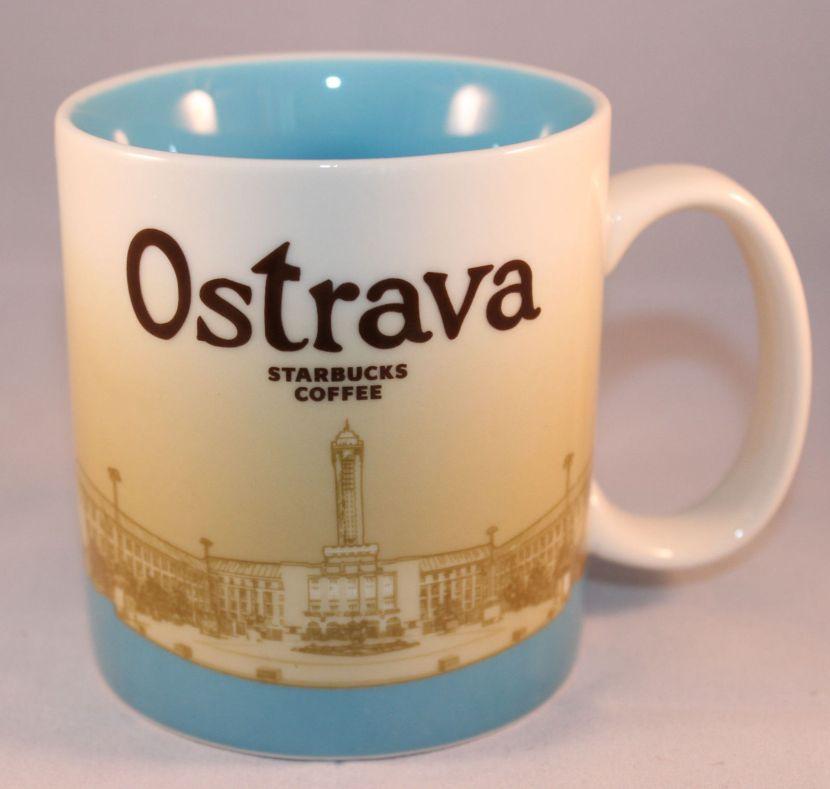 Ostrava1
